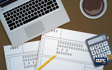 Global Forum Rilis Panduan Baru Soal Pertukaran Informasi Perpajakan