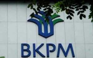 BKPM Setop Layanan Offline OSS Mulai Besok