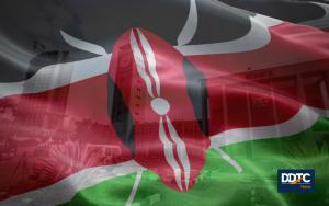 Mencermati Skema Perpajakan di Negara Republik Kenya