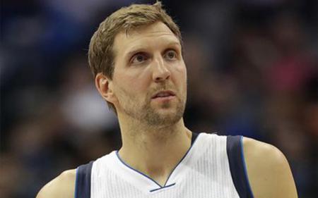 Tak Bayar Pajak, Pemain Basket NBA Ini Hemat Rp487 Miliar
