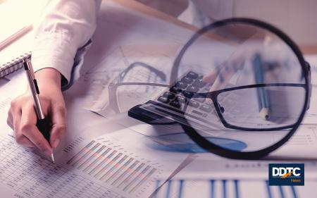 Kata Riset Ini, e-Faktur Berhasil Meningkatkan Kepatuhan PKP