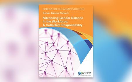 FTA Sebut Representasi Perempuan dalam Otoritas Pajak Masih Minim