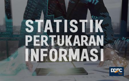 Meninjau Implementasi Pertukaran Informasi Tax Ruling di Banyak Negara
