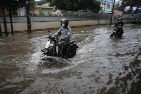 DPRD Banten: Segera Cairkan DBH Pajak 8 Kabupaten/Kota