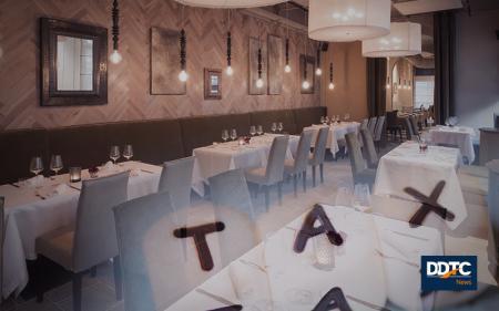 Pacu Penerimaan, Pemda Pasang Alat Pajak Pintar di Hotel dan Restoran
