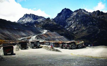 Wah, Sumbangan PPN Batu Bara terhadap Penerimaan Tembus Rp439 Miliar