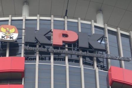 Cegah Wajib Pajak Curang, KPK Minta Pembenahan
