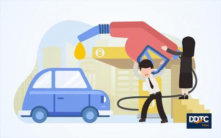 Impor Mobil Konvensional Bakal Kena Bea Masuk Tambahan