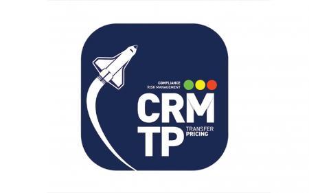 Aplikasi Baru, DJP Awasi Penghindaran Pajak Lewat Transfer Pricing