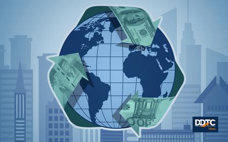 Regulasi Transfer Pricing Bakal Direvisi