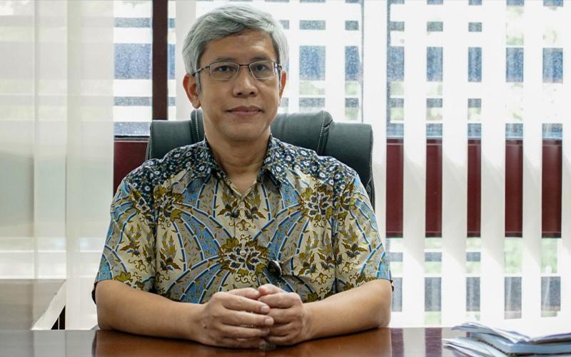 Kantor Staf Presiden: Setoran Pajak dari Sektor Digital Bakal Dipacu