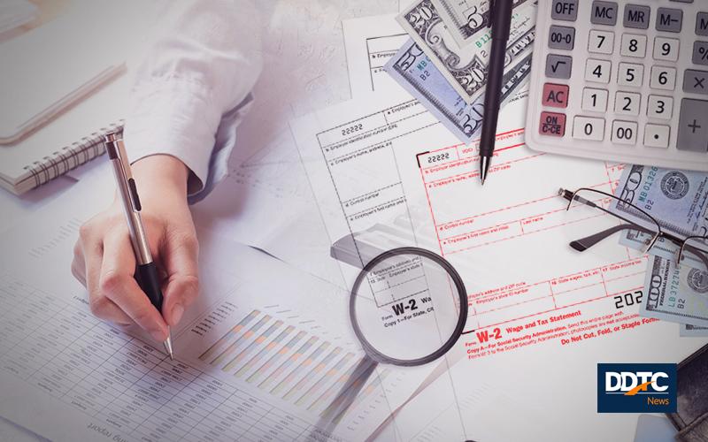 Aplikasi Pajak Eror 2 Bulan, Menteri Keuangan Panggil Pengembang