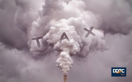 87% Pengisi Survei Setuju Pajak Karbon Jadi Solusi Tangani Masalah Ini