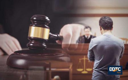 Alasan Penghentian Penyidikan Pasal 44A UU KUP Diubah, Ini Lengkapnya