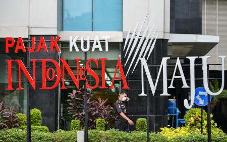 Belanja Sosial Tembus Rp268 Triliun, Sri Mulyani Singgung Soal Pajak