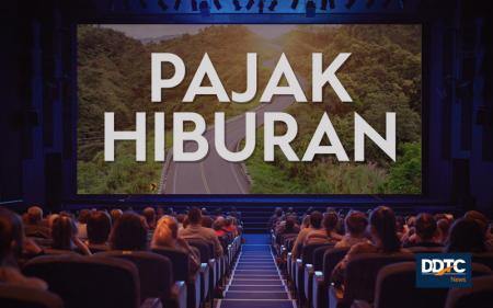 Bioskop Kembali Buka, Setoran Pajak Diharapkan Meningkat