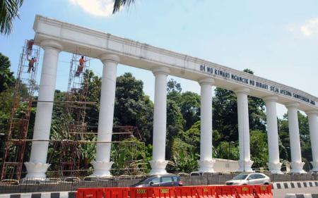 Bogor Hapus Denda PBB dan 6 Jenis Pajak Lainnya Hingga Akhir 2021