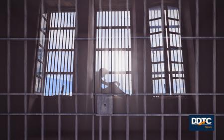 Demi Restitusi Pajak, Tersangka Gunakan Identitas Korban Pembunuhan