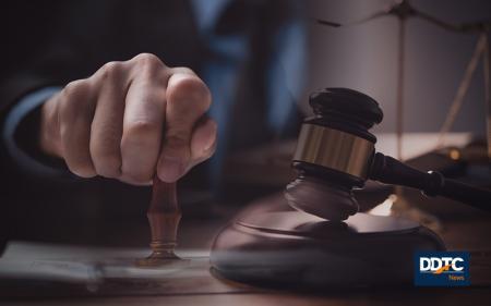 Diatur dalam UU HPP, Pidana Denda Tidak Dapat Diganti Kurungan