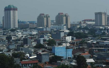 Diskon Pajak Daerah Masih Ramai, Pemutihan PBB-P2 Kembali Diadakan