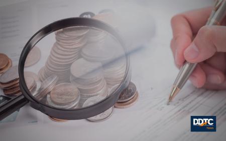 DJP Terus Jalankan Pengawasan Pembayaran Masa dan Kepatuhan Material
