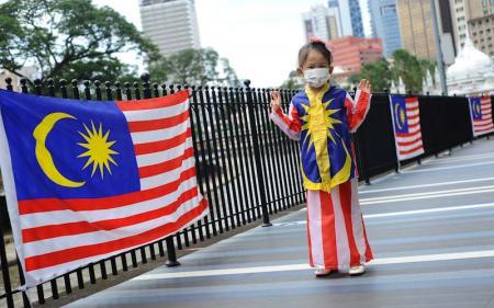 Ikuti Langkah Indonesia, Malaysia Segera Pajaki Google dan Netflix Cs