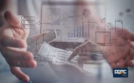 Di Balik Digitalisasi Administrasi Pajak