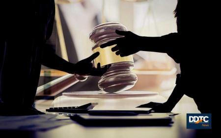 Menang di Pengadilan, Negara Bagian Kini Bisa Pungut PPN