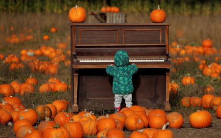 Mengintip Fenomena Halloween yang Kerek Penerimaan Pajak di AS