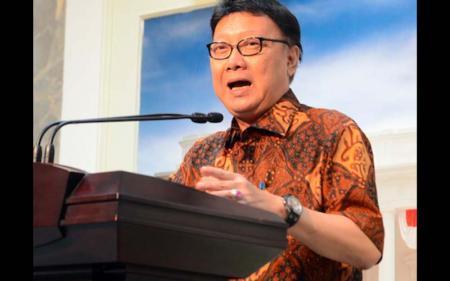 Menteri PANRB: WFO Diprioritaskan Bagi ASN yang Sudah Divaksin