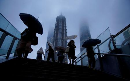 Menyimak Ide China  Mereformasi Pajak Properti Demi Tekan Ketimpangan