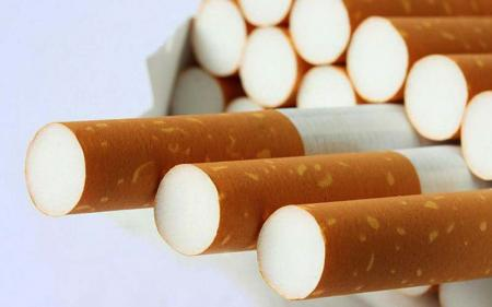 Mulai Oktober, Otoritas Wajibkan Produk Rokok Ditempel Stempel Khusus