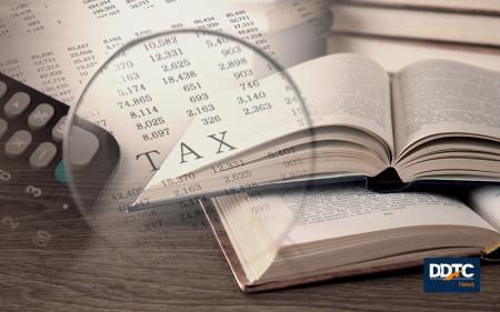 OECD: Kebijakan Pajak Pascapandemi Harus Tekan Ketimpangan