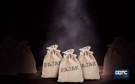 Otoritas Pajak Bakal Investigasi Data Pandora Papers