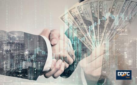 Pacu Investasi Asing, Insentif Pajak Terbaru Siap Meluncur Tahun Depan