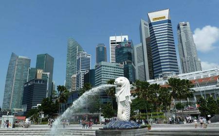 Pajak Minimum Global Makin Dekat, Jurus Pikat Investor Disiapkan