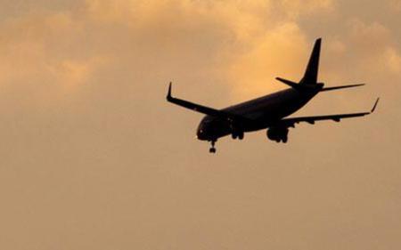Mitigasi Perubahan Iklim, Penerbangan Jarak Pendek Bakal Dipajaki