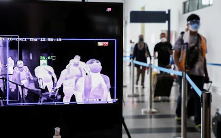Pengenaan Pajak Pariwisata Kembali Ditunda Hingga 2023