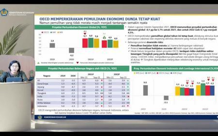 Rokok Ilegal Digempur Terus, Realisasi Cukai Tumbuh 17,8%