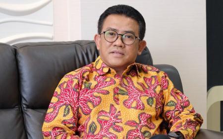Setelah Aturan Turunan Siap, DJP Bakal Gencarkan Sosialisasi UU HPP