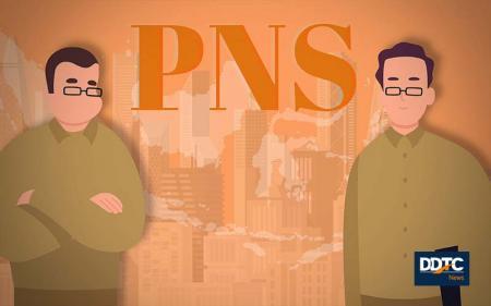 Telkom Gangguan, Tes SKD CPNS di Sejumlah Lokasi Dijadwalkan Ulang