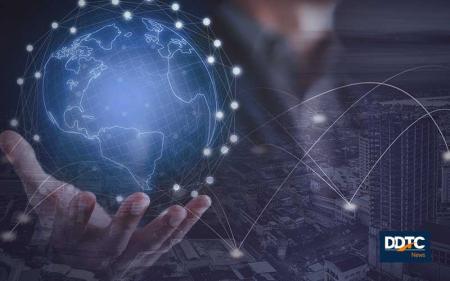 Transformasi Digital Bidang Pajak, 4 Elemen Ini Perlu Diperhatikan
