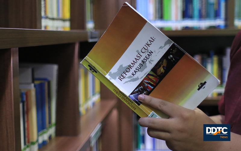 Menelisik Kebijakan Cukai di Kawasan ASEAN