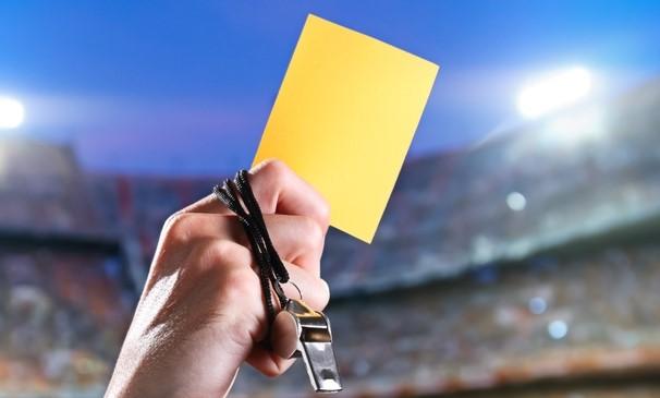 Kartu Kuning BPS dan Demand-Constraint