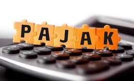Pemerintah Kaji Kebijakan Tax Exemption