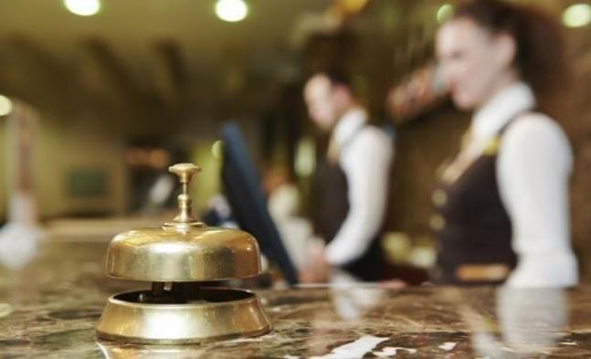 Asosiasi Minta Pajak Parkir di Hotel Dirumuskan Ulang
