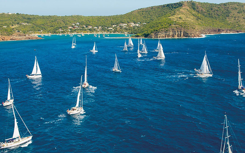 DJP: Insentif PPnBM Rumah dan Kapal Yacht Tidak Ganggu Penerimaan