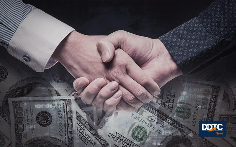 Apa Itu Advance Pricing Agreement?