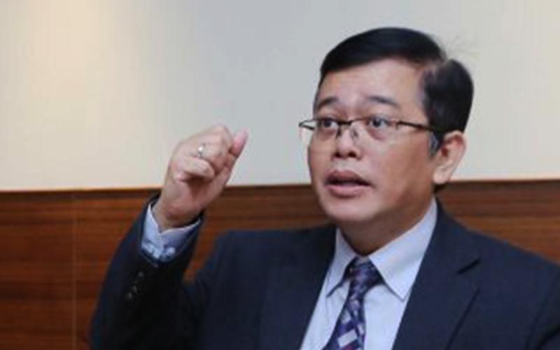 DJP Bakal Manfaatkan Momentum Pertemuan Otoritas Pajak se-Asia Pasifik
