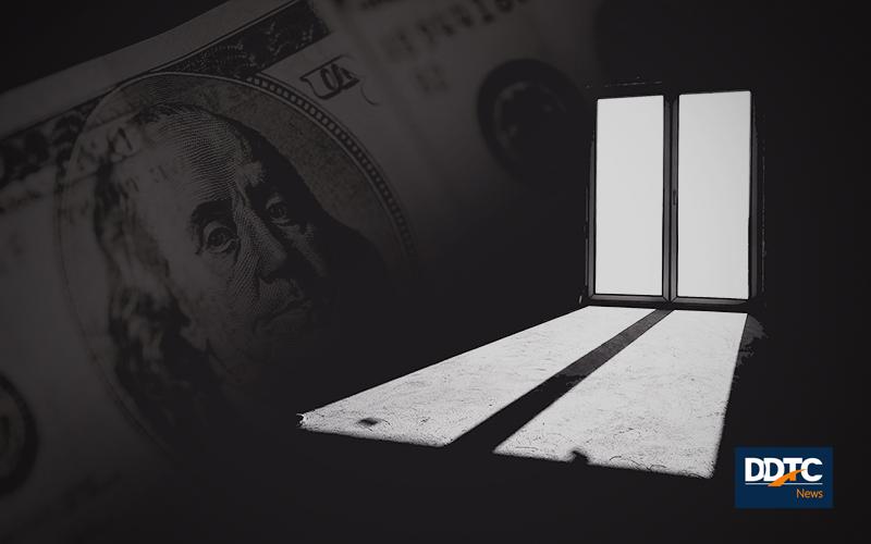 Apa Itu Shadow Economy?